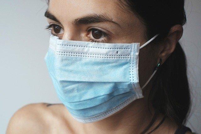 coronavirus-masque-assura-assurance-entreprises